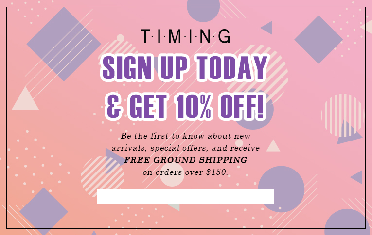 Timing-popup-150